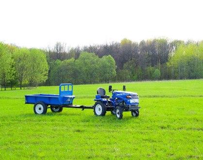 5066549600303852_fcab Успешный сельхоз-бизнес вместе с «GARDENSHOP»