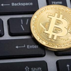 bitcoin-computer-e1487366312963-290x290 Как купить криптовалюту