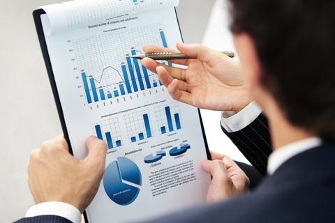 konsalting Инвестиционный консалтинг от компании «ИКР-Консультант»