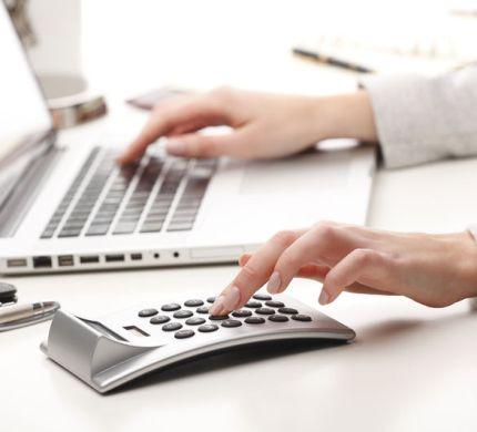 услуги_бухгалтерского_учета «1С: БухОбслуживание-ФИОКАН» - официальный партнер фирмы «1С» - эффективный помощник вашего бизнеса