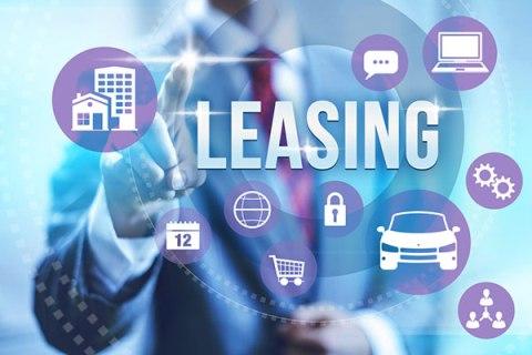 leasing-shutterstock_292018610 Лизинг - долговая яма или возможность развития бизнеса?