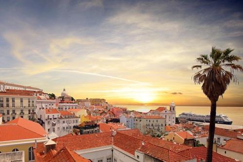 4-2 Португалия как перспективный рынок недвижимости для успешных инвестиций