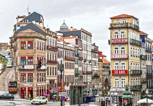 582091810f5b39cc32a6b6e1117c260d Португалия как перспективный рынок недвижимости для успешных инвестиций