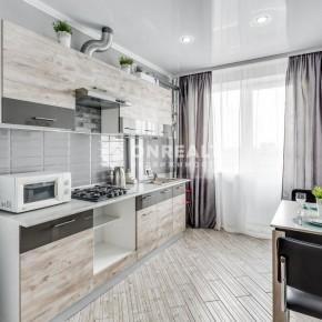 1-290x290 Как продать квартиру дороже