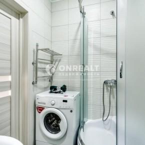 2-290x290 Как продать квартиру дороже