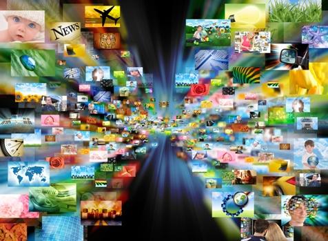 333 Реклама – одна из составляющих жизни современного общества