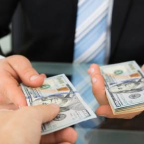 cc16ee5-kreditovanie-biznesa-290x290 Как получить льготный кредит на развитие бизнеса