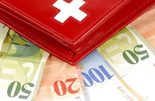 schweiz Выгодное освоение россиянами банковских услуг Швейцарии