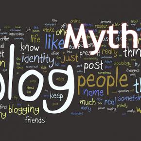 Blog-Myths