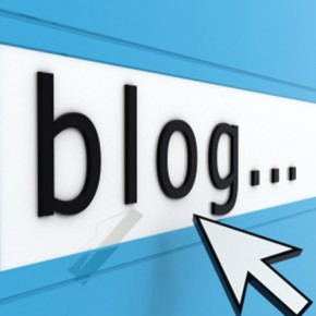 17-Ways-to-Grow-Your-Blog-From-Top-Bloggers-fort-lauderdale-web-design