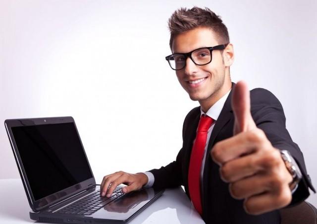 Pierwsza-praca-co-warto-wiedziec-qqgJv9-640x452 Pierwsza-praca-co-warto-wiedziec-qqgJv9