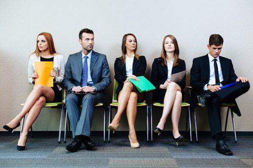 03-6 Как и где искать работу студенту: Способы трудоустройства