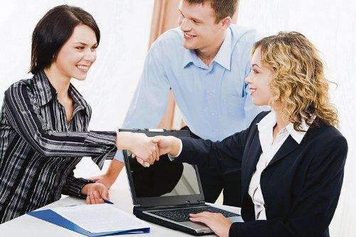 7cdb94c657ec51 Как и где искать работу студенту: Способы трудоустройства