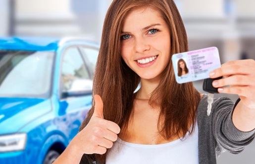 kak-vosstanovit-prava-onlajn-osnovnye-pravila-poshagovyj-process-zapolnenija-zajavki Почему в современном мире важно иметь водительские права?