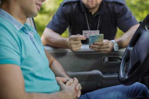 schiller_36_9 Почему в современном мире важно иметь водительские права?