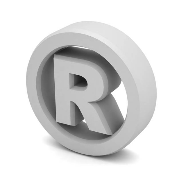 registraciya_tovarnogo_znaka_kd_readmas.ru_1-640x640 registraciya_tovarnogo_znaka_kd_readmas.ru_1