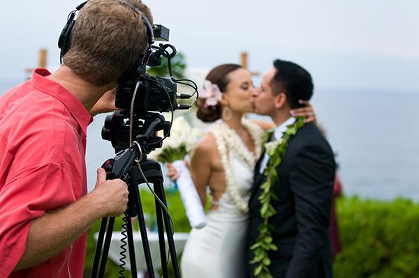 videooperator-na-svadbu-031 videooperator-na-svadbu-03(1)