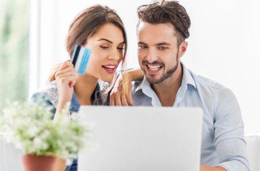 1500x500 Как получить заем на карту без справок и отказа?