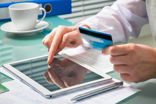 a885220b31ca74c0f45f3a50def4afab Как получить заем на карту без справок и отказа?