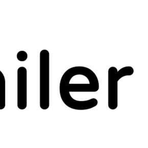 mailerlite_4