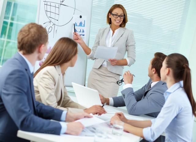 313_image1-640x464 Working seminar