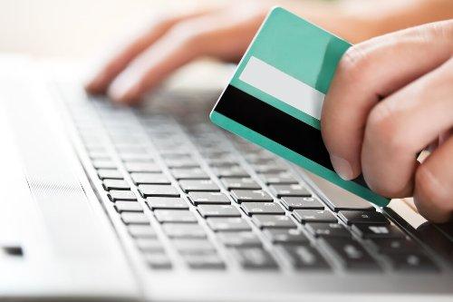 567 Какие преимущества дает кредитная карта?
