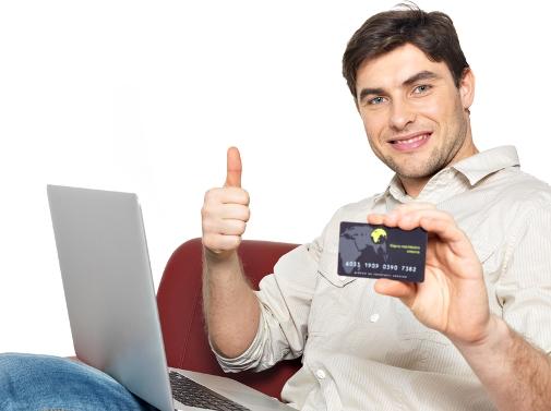zaym_na_kartu_ne_vyhodya_iz_doma Какие преимущества дает кредитная карта?