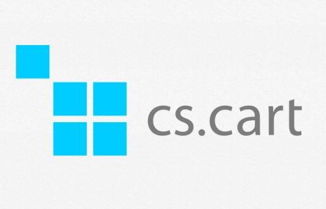 cs-cart cs-cart
