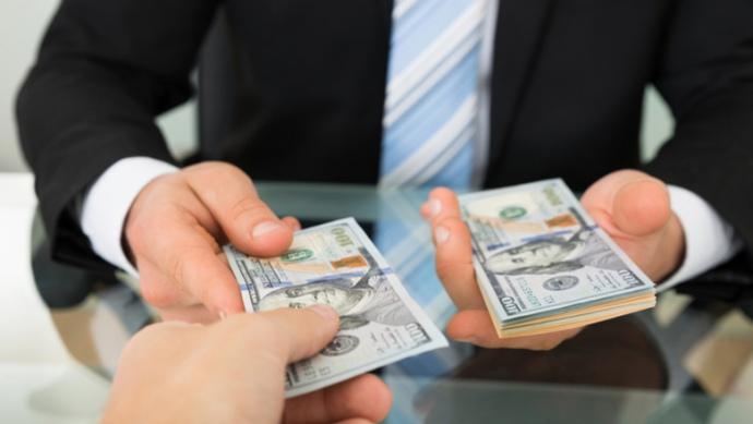 Льготный кредит на развитие бизнеса