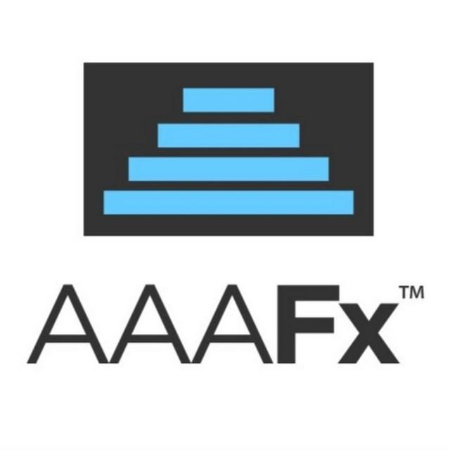 aaafx-640x640 Выгодно ли сотрудничать с брокером AAAFx?