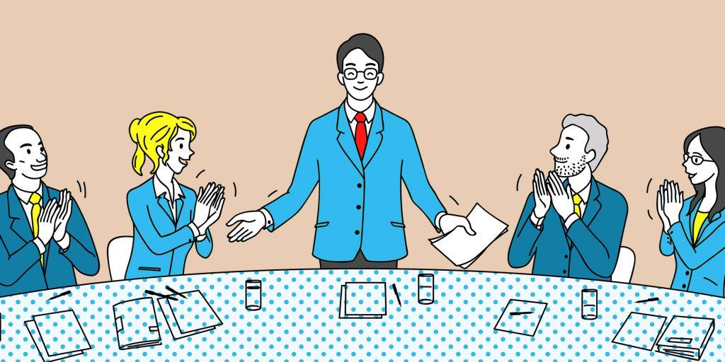 Как увеличить число клиентов