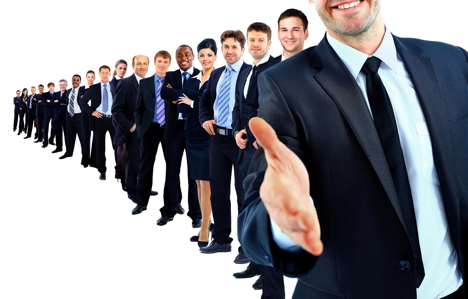 Чем полезны профессиональные сообщества руководителей?