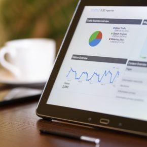digital-marketing-1433427_960_720-290x290 Как использовать в PR-деятельности декомпозицию целей
