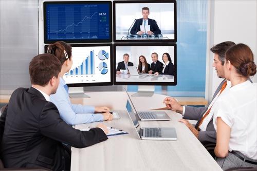 34-2048x1070-0 Курсы обучения бизнесу - неотъемлемая часть развития дела