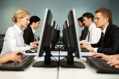 povyshenie-onlajn Курсы обучения бизнесу - неотъемлемая часть развития дела