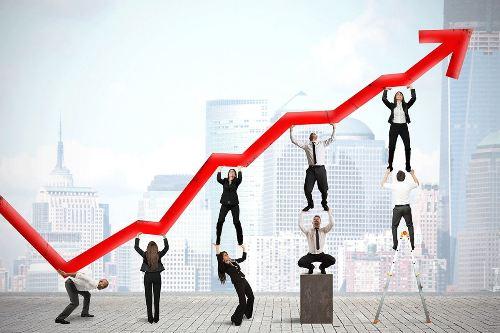 DlmhsUNWwAAI99v.jpg-large Кросс-курс: как сделать так, чтобы торговля была выгодной и эффективной
