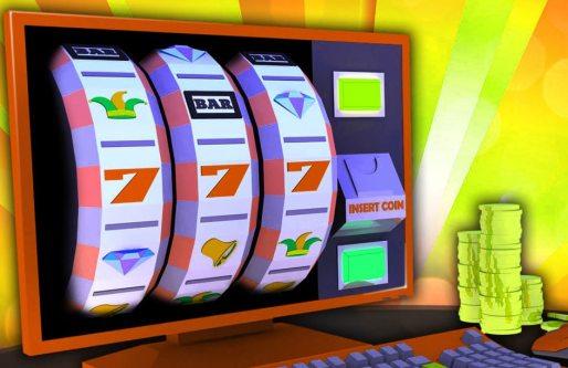 sloty-kazino-min Онлайн казино Пин Ап