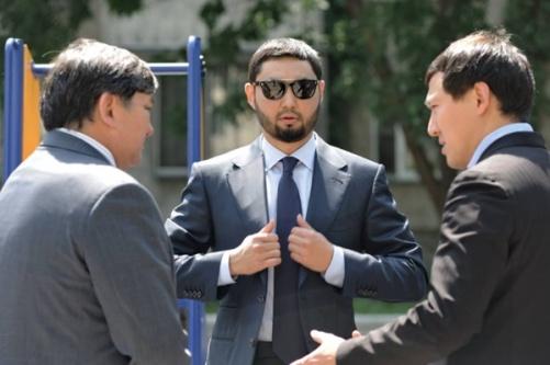 8bbf261dcf0c4218368aca842d8 Кенес Ракишев – один из самых известных казахстанских бизнесменов.