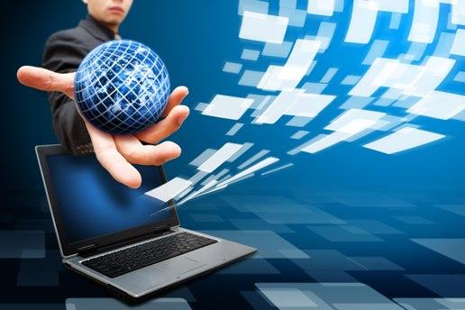 bdHo_SQ3NUc Обучающие способы заработка на собственном сайте