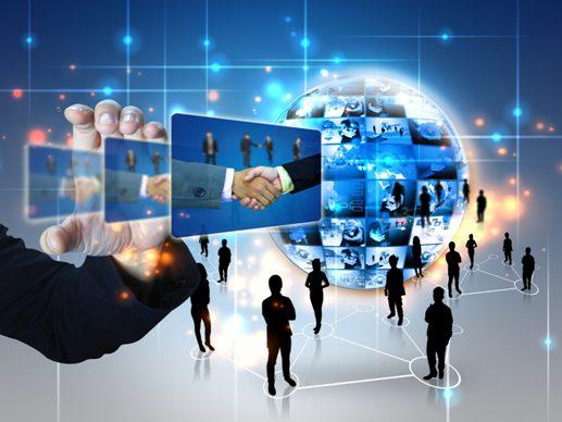 business_zarplata-scaled-1 Обучающие способы заработка на собственном сайте