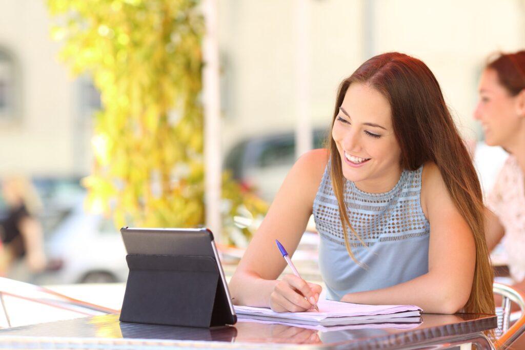 ru-14-1024x683 Как построить успешный бизнес на онлайн-тренингах