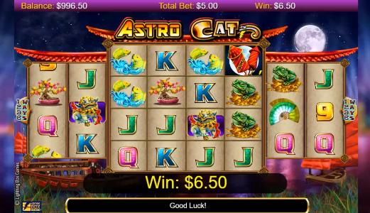 astro-cat_0034_Layer-13 Игровые автоматы и рулетки на реальные деньги в казино Вулкан