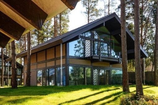 gal_enkins_16042019_2_ Плюсы каркасных домов и их стили