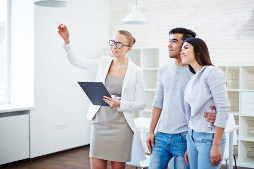 rijeltor-2048x1365-1 Ипотека через агентство недвижимости – какие могут быть риски?