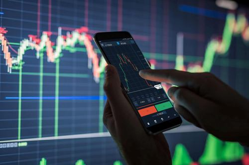 20190326113607-Digital-Options-With-Olymp-Trade-Online-Trading-Made-Simple-2-4000pxW-X-2670pxH Правила трейдинга и инвестиции