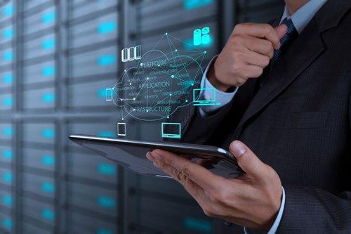 Integration_with_external_services_or_applications Маркетолог в кармане. Как технологии меняют уровень коммуникаций