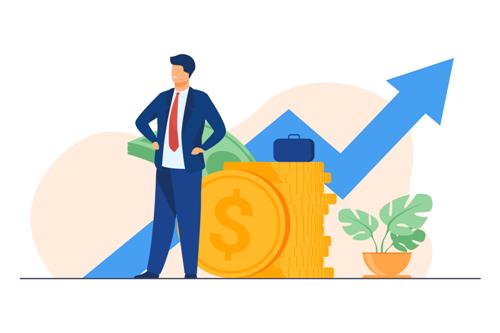finannsy_1 Важность обучения финансовой грамотности для инвесторов