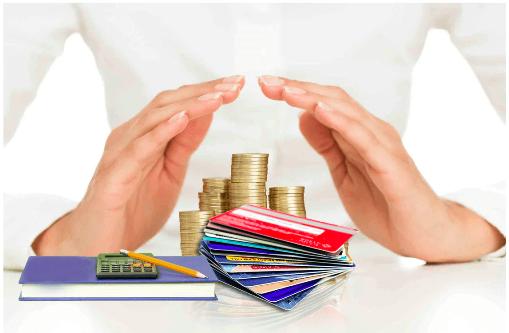 osnovy-finansovoj-gramotnosti Важность обучения финансовой грамотности для инвесторов