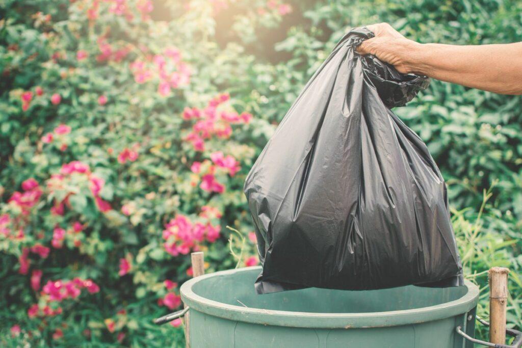 Dz75uvoWoAE0eoO-1024x683 Проблема упаковки и сортировки отходов не теряет своей актуальности