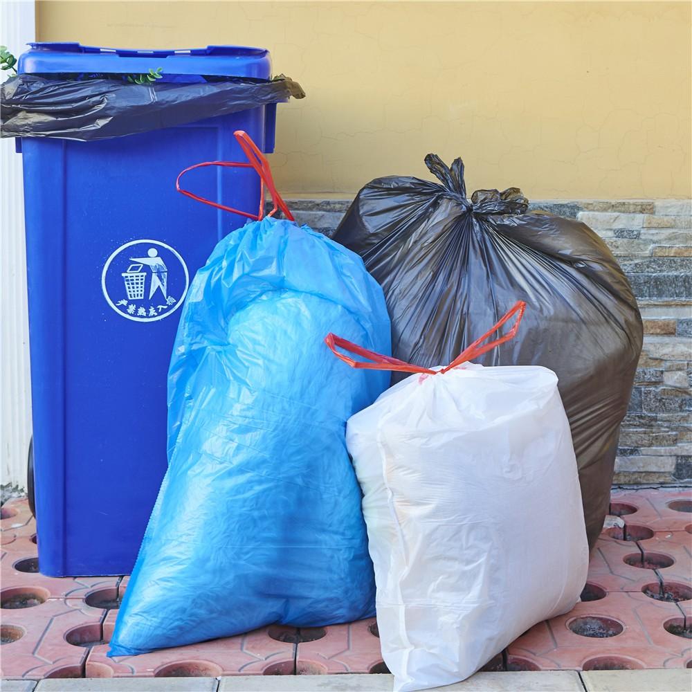 UTB8L.yArqrFXKJk43Ovq6ybnpXad Основные преимущества мусорных пакетов из ПНД